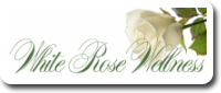 White Rose Wellness
